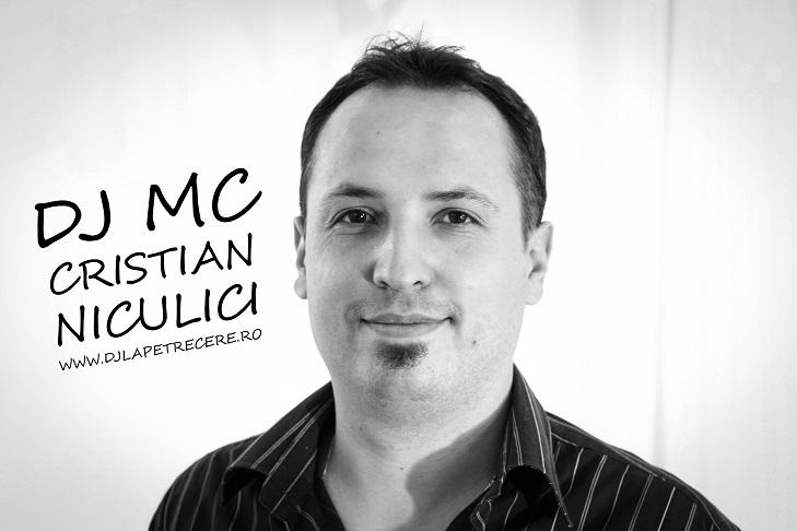 dj-mc-cristian-niculici_small