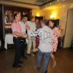 petrecere botez restaurant rossetya