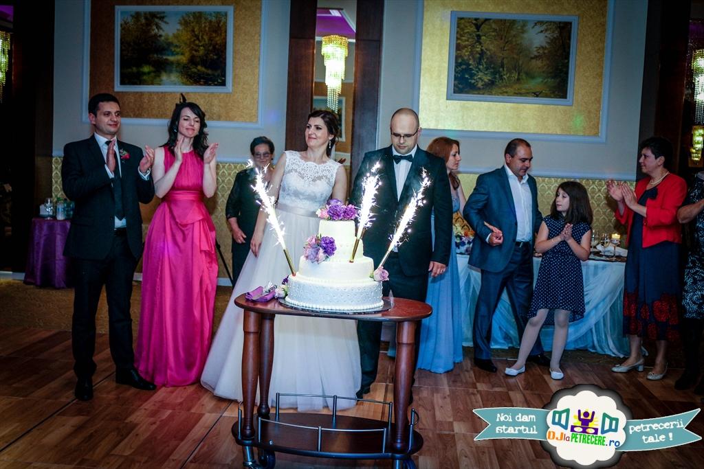 dj mc nunta bucuresti