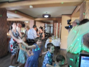Botez - Restaurant Shorley - DJ botez Bucuresti - 0768788228