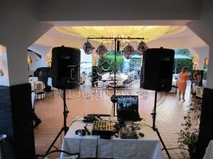 Petrecere majorat - Boccaccio Ploiesti - DJlaPetrecere.ro - 0768788228